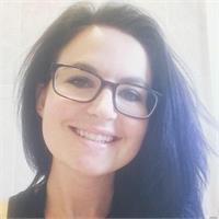 Jeana Wiser's profile image
