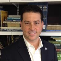 Shaw Sprague's profile image