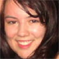 Pam Bowman's profile image