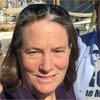 Amy Webb's profile image
