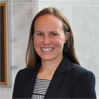 Janelle DiLuccia's profile image