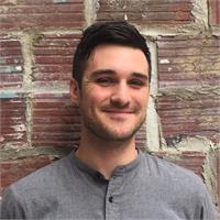 Carson Hartmann's profile image