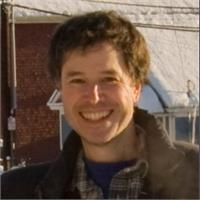James Poulson's profile image