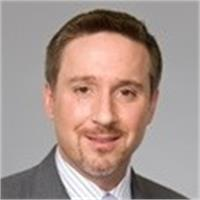 Andrew Potts's profile image