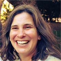 Katherine Malone-France's profile image