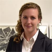 Sarah Rovang's profile image