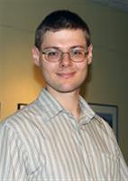 Gleb Tsipursky's profile image