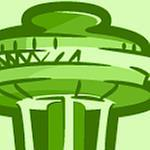 eriknl2's profile image