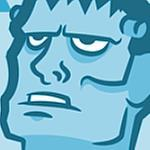 dmendez7's profile image