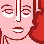Wine0's profile image