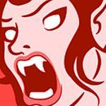 Vulpe's profile image