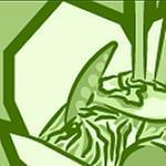 bgregrich's profile image
