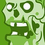 Murroe's profile image