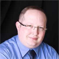 Matthew_Fern's profile image