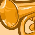 PatrykKr's profile image
