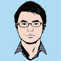 kshimono's profile image