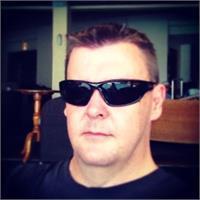 Azz's profile image