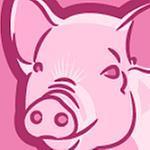 pmonardo's profile image