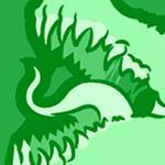 morjo's profile image