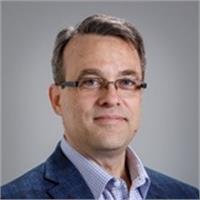NetworkingSteve's profile image