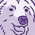 hreyes's profile image