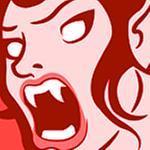vyrgyl's profile image