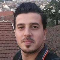 Derar's profile image