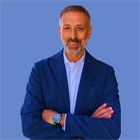 Alberto Manfredi's profile image