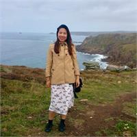 Laura Xu's profile image
