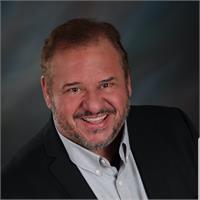 Tom Scott's profile image