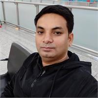 Atul's profile image