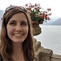 Elisa Morrison's profile image