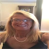 Maria Sette's profile image