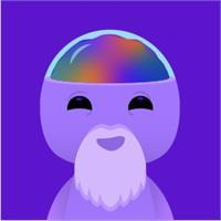Orbert's profile image