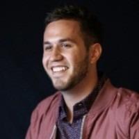 Stephen Lumpe's profile image