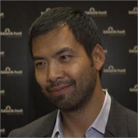 John Yeoh's profile image