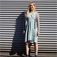 Jaclyn Parton's profile image