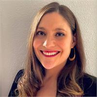 Courtney Stiven's profile image