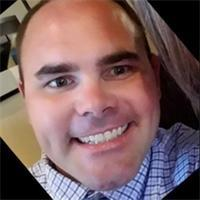 Robert McLean's profile image