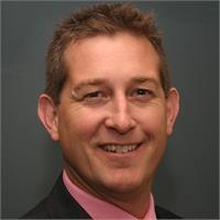 Ryan Bergsma's profile image