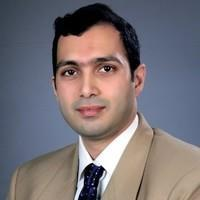 Rohit Korde's profile image