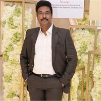 Mohan Raj Sadatcharam's profile image