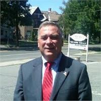 Christopher Semonelli's profile image