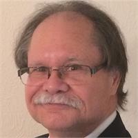Anthony Fregosi, FAIChE's profile image