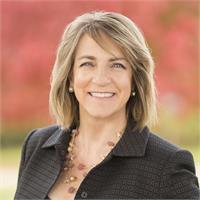 Loraine Kasprzak's profile image