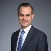 Ben Freireich's profile image