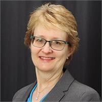 Cynthia Mascone's profile image