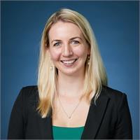 Monica Mellinger's profile image