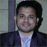Biplab Choudhury's profile image