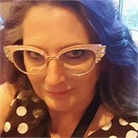 Kat Pullen's profile image